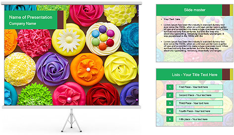 0000072786 PowerPoint Template