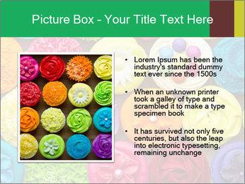 0000072786 PowerPoint Template - Slide 13