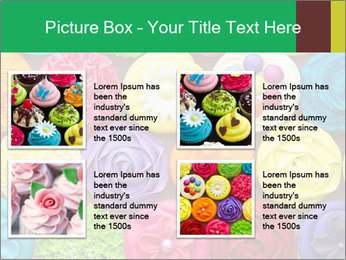 0000072786 PowerPoint Templates - Slide 14