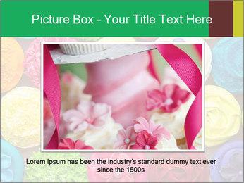 0000072786 PowerPoint Template - Slide 15