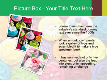 0000072786 PowerPoint Templates - Slide 17