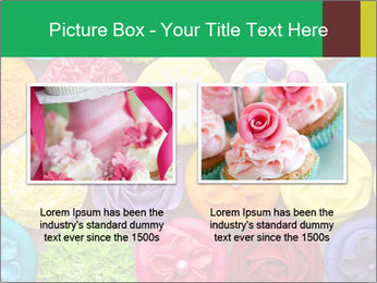 0000072786 PowerPoint Templates - Slide 18