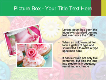 0000072786 PowerPoint Templates - Slide 20