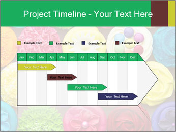 0000072786 PowerPoint Templates - Slide 25