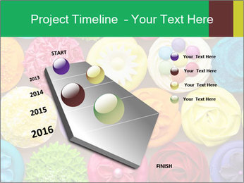 0000072786 PowerPoint Templates - Slide 26