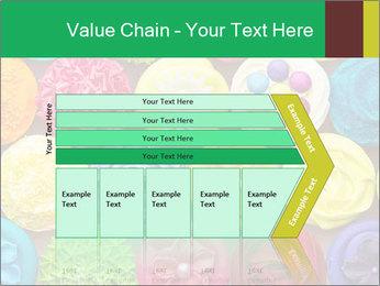 0000072786 PowerPoint Template - Slide 27