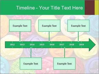 0000072786 PowerPoint Template - Slide 28