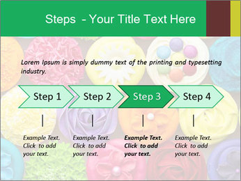 0000072786 PowerPoint Templates - Slide 4