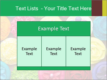 0000072786 PowerPoint Templates - Slide 59