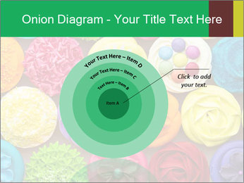 0000072786 PowerPoint Template - Slide 61