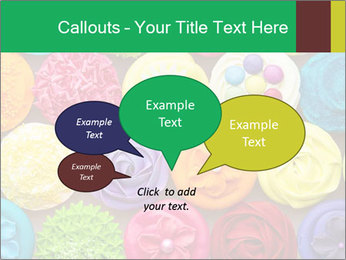 0000072786 PowerPoint Templates - Slide 73