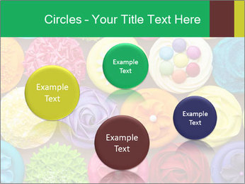 0000072786 PowerPoint Templates - Slide 77