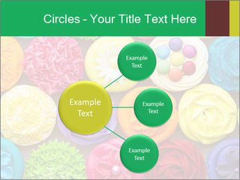 0000072786 PowerPoint Templates - Slide 79