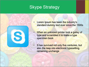 0000072786 PowerPoint Templates - Slide 8