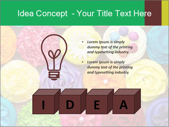 0000072786 PowerPoint Templates - Slide 80