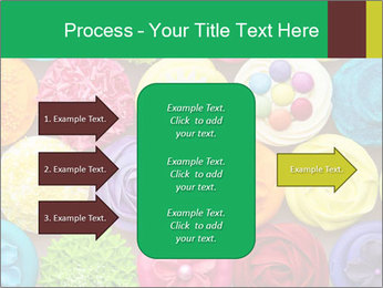 0000072786 PowerPoint Templates - Slide 85