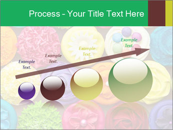 0000072786 PowerPoint Templates - Slide 87