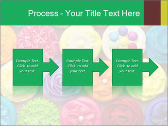 0000072786 PowerPoint Template - Slide 88