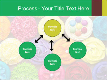 0000072786 PowerPoint Templates - Slide 91
