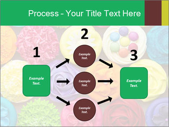 0000072786 PowerPoint Template - Slide 92
