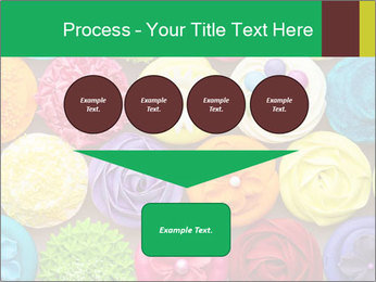 0000072786 PowerPoint Templates - Slide 93