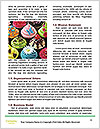 0000072786 Word Template - Page 4