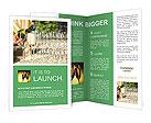 0000072787 Brochure Templates