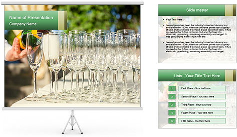 0000072787 PowerPoint Template