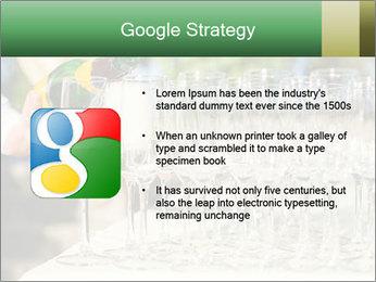 0000072787 PowerPoint Template - Slide 10
