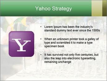 0000072787 PowerPoint Template - Slide 11