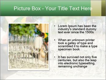 0000072787 PowerPoint Template - Slide 13