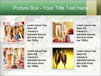 0000072787 PowerPoint Template - Slide 14