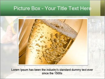 0000072787 PowerPoint Template - Slide 16