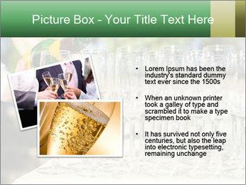 0000072787 PowerPoint Template - Slide 20