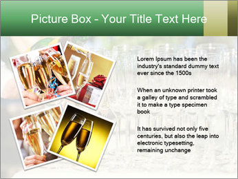 0000072787 PowerPoint Template - Slide 23