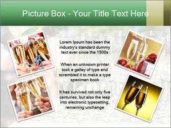 0000072787 PowerPoint Template - Slide 24