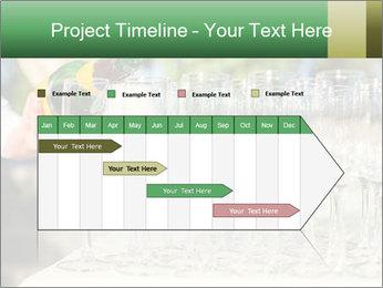 0000072787 PowerPoint Template - Slide 25