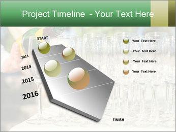 0000072787 PowerPoint Template - Slide 26