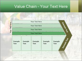 0000072787 PowerPoint Template - Slide 27