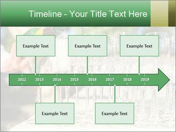 0000072787 PowerPoint Template - Slide 28