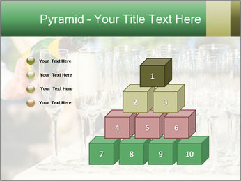 0000072787 PowerPoint Template - Slide 31