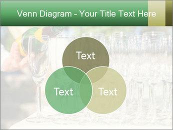 0000072787 PowerPoint Template - Slide 33