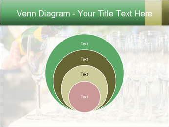 0000072787 PowerPoint Template - Slide 34