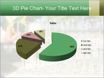 0000072787 PowerPoint Template - Slide 35