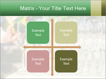 0000072787 PowerPoint Template - Slide 37