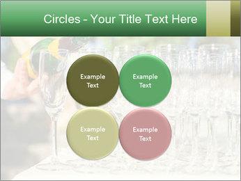 0000072787 PowerPoint Template - Slide 38