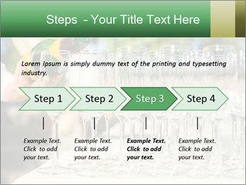 0000072787 PowerPoint Template - Slide 4