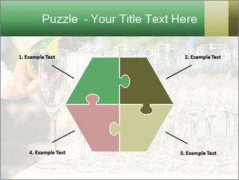 0000072787 PowerPoint Template - Slide 40