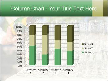 0000072787 PowerPoint Template - Slide 50