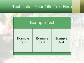 0000072787 PowerPoint Template - Slide 59